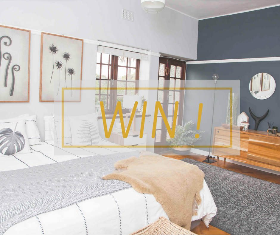 win a master bedroom makeover valued at over r23 000 13870 | compe cover image